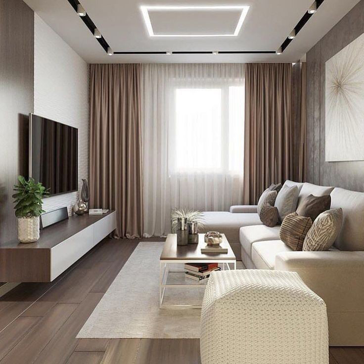 tv unit interior design in andheri