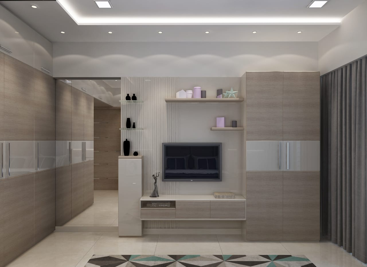 wallpapers & wood wall paneling wallpapers in andheri