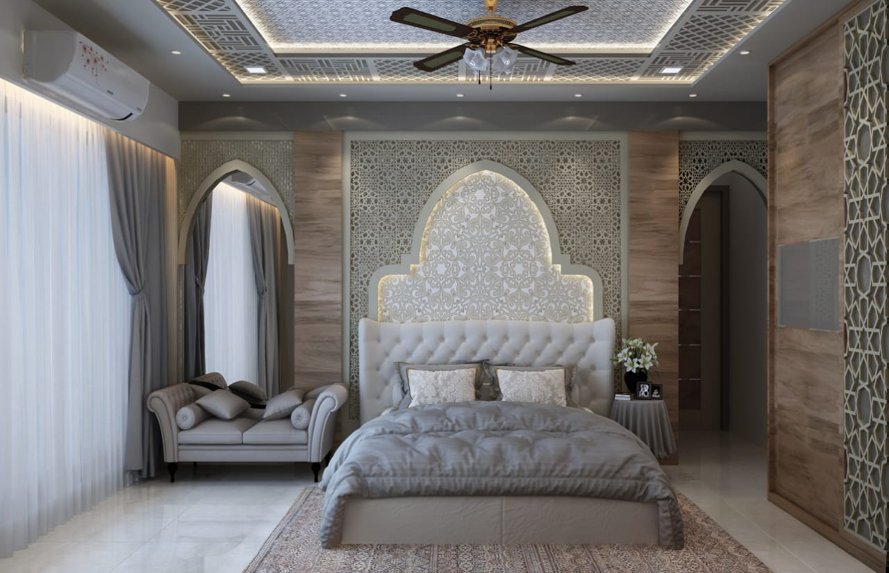 wallpapers & wood wall paneling wallpapers in goregaon